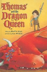 thomas-dragon-queen